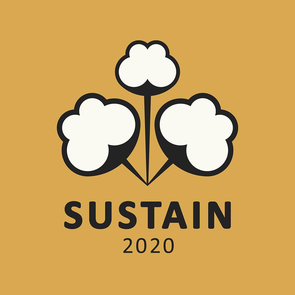 #wkkonferenz Sustain